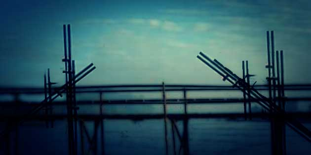 the_narrowest_bridge_
